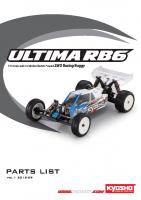 RB6_PartsListv01