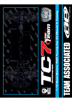 TC7_Manual