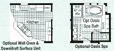 Zero Energy Modular Homes, Zero, Free Engine Image For