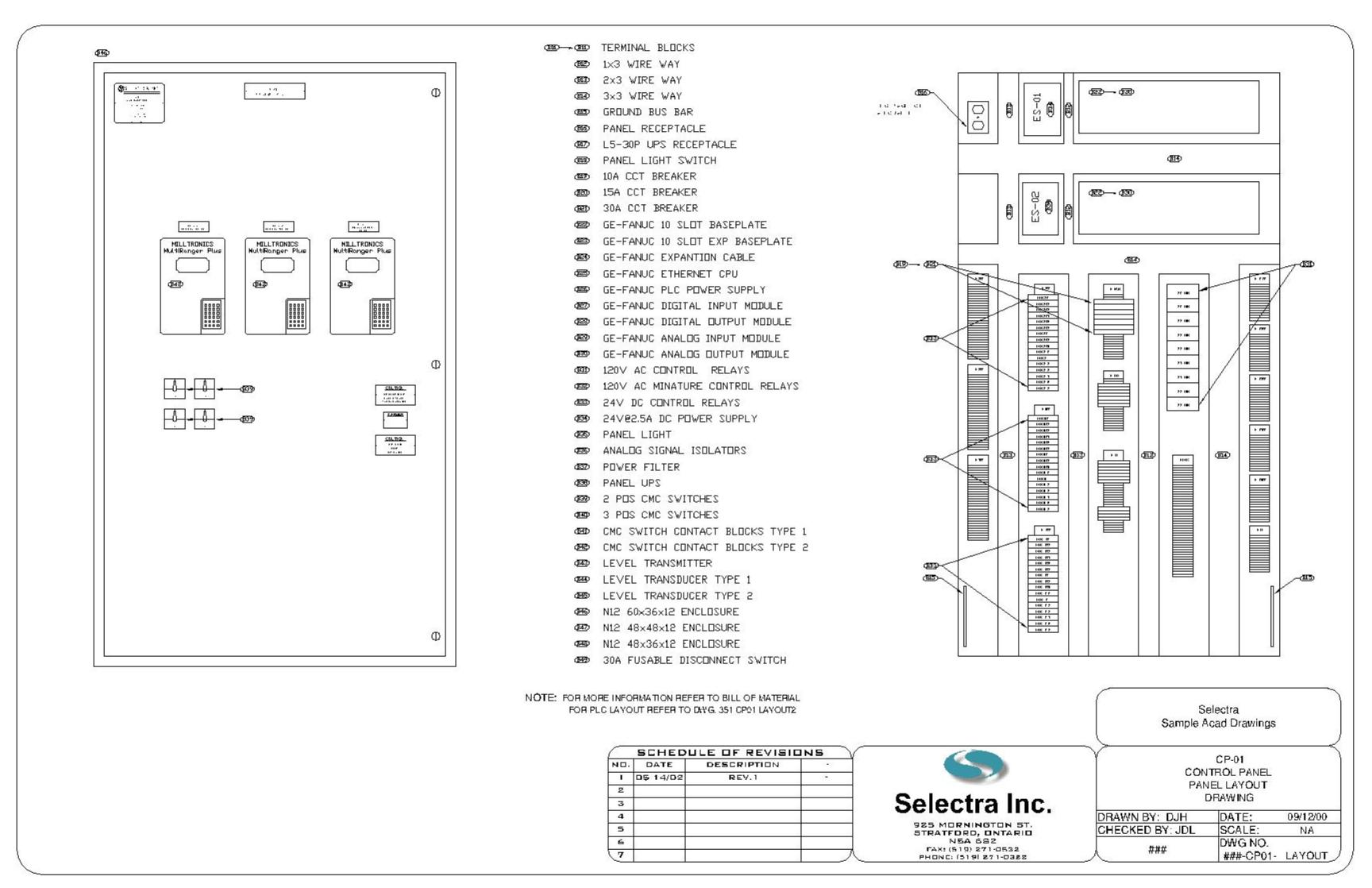 Plc Panel Wiring, Plc, Get Free Image About Wiring Diagram