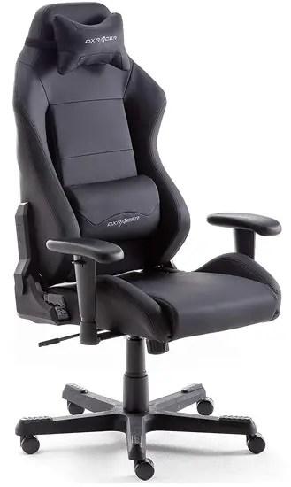 meilleur fauteuil et chaise gamer