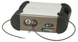 ASD Inc Portable Vis-NIR Spectrometers from Analytik Ltd   SelectScience