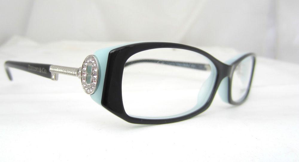 2017 Tiffany Eyeglass Frames   Framess.co