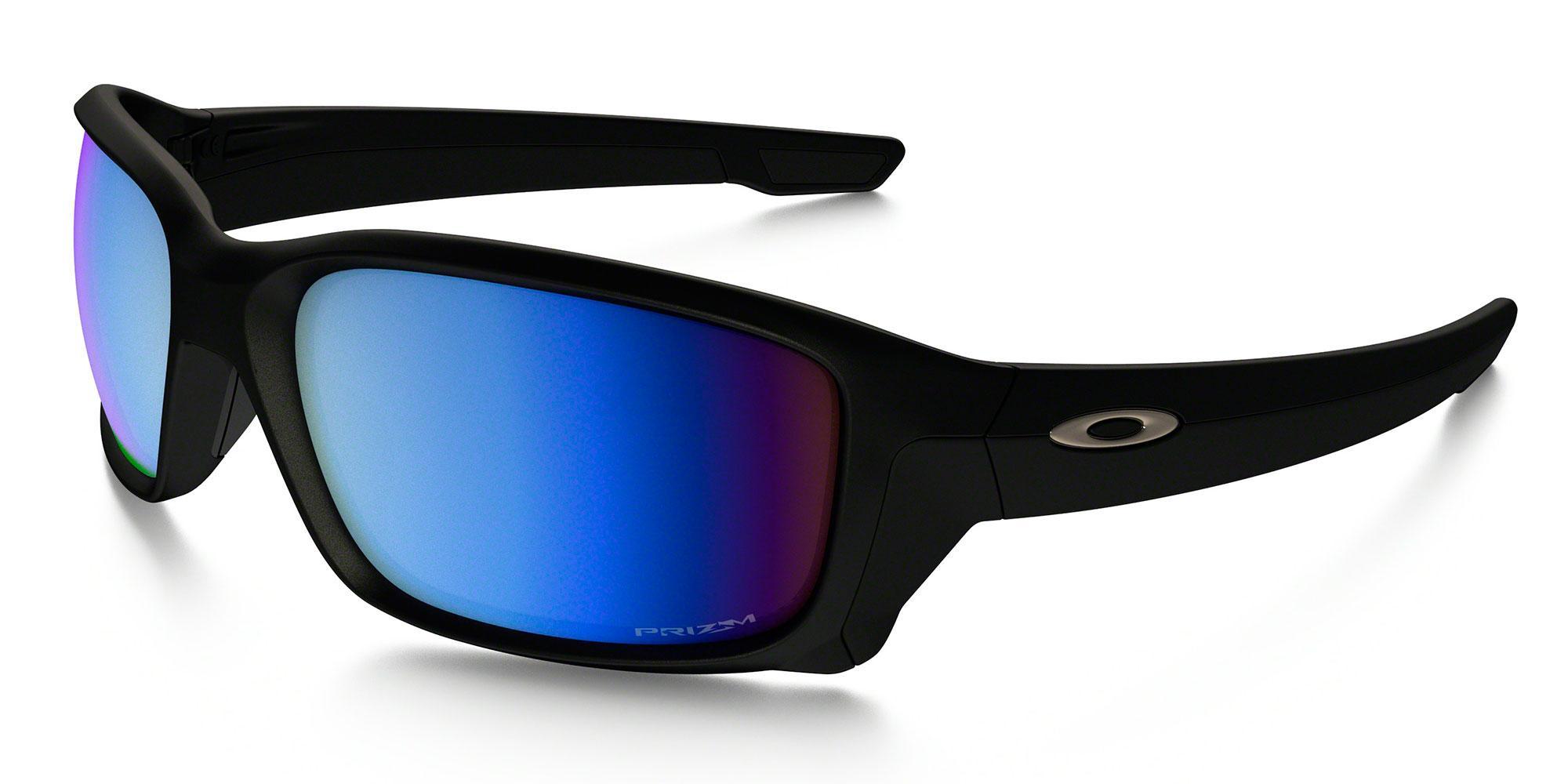 Polarized Sunglasses For Epilepsy | Fashion & Lifestyle ...
