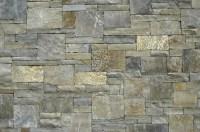 Stone Tiles | Tile Design Ideas