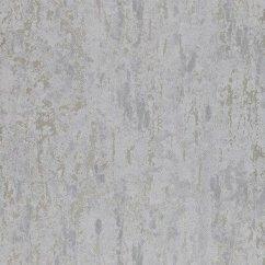 Wallpaper For Kitchen Valances Kitchens Bathroom Select Anthology Cobra Slate 111167