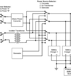 salzer switch diagram simple wiring diagram schema [ 1272 x 711 Pixel ]