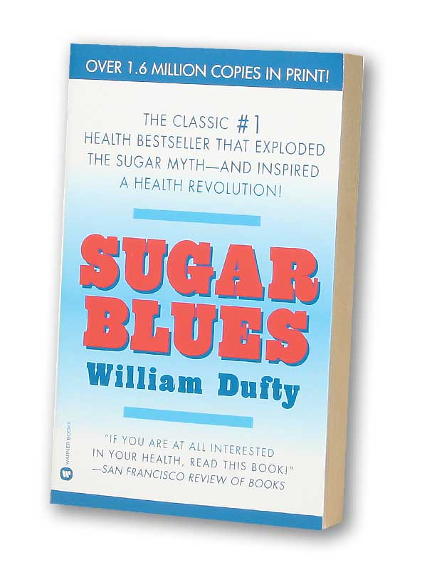 Sugar Blues