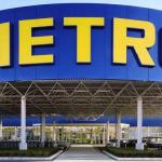 Metro Cash and Carry offerte di lavoro