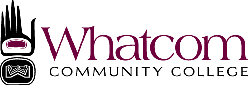 Image result for whatcom community college logo
