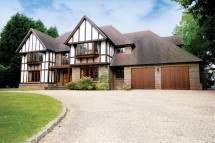 Tudor-style House Design Guide - Build