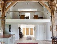 Mezzanine Design Ideas for Your Home - Build It