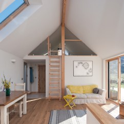 Living Room Design Ideas Open Floor Plan Contemporary For Rooms Mezzanine Your Home - Build It