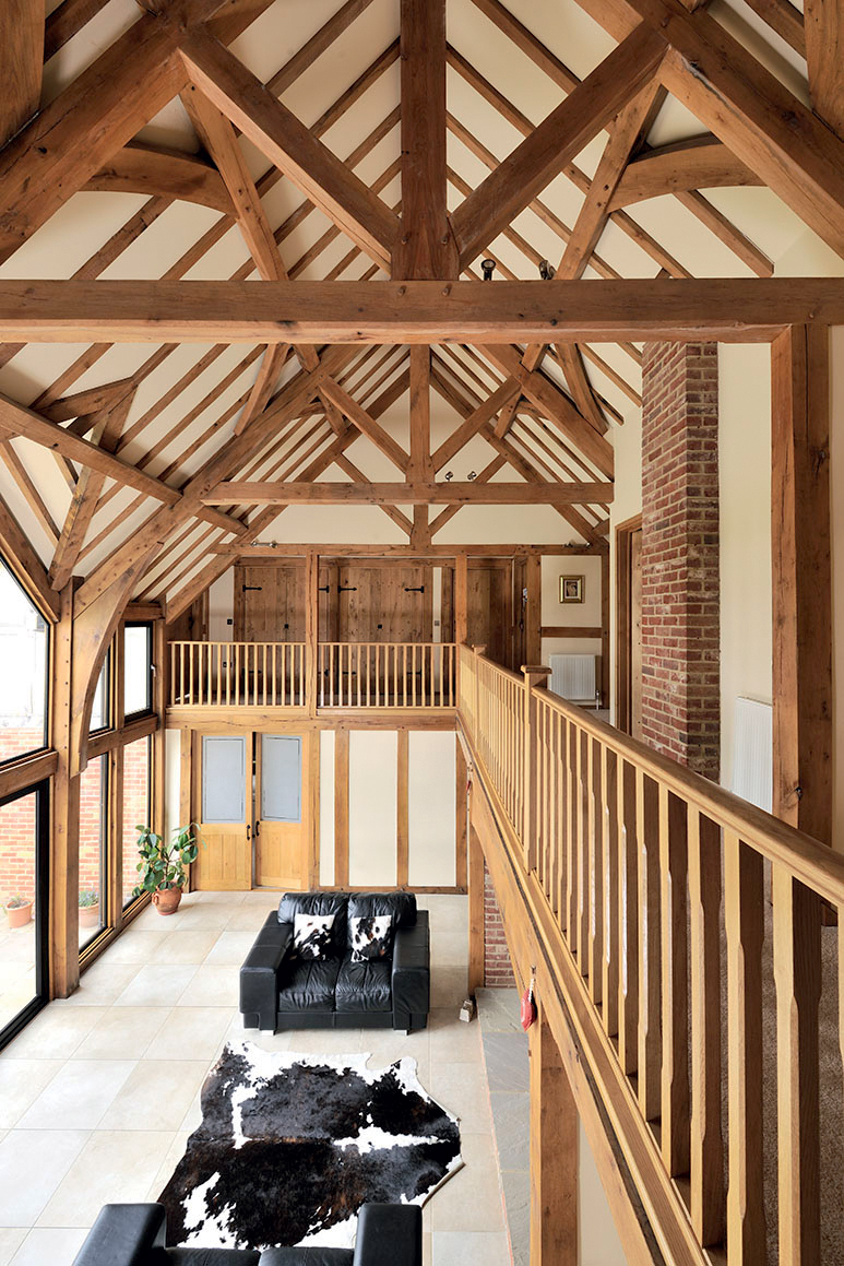 Mezzanine Design Ideas for Your Home  Build It