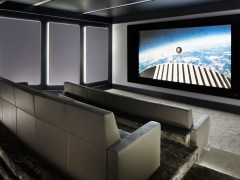Home Cinemas From Iq Furniture Build I