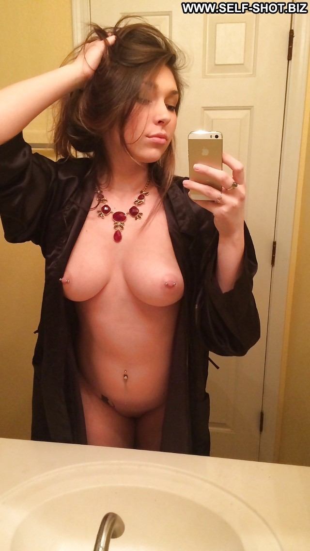 Willena Private Pictures Amateur Hot Busty Selfie Boobs Voyeur Big