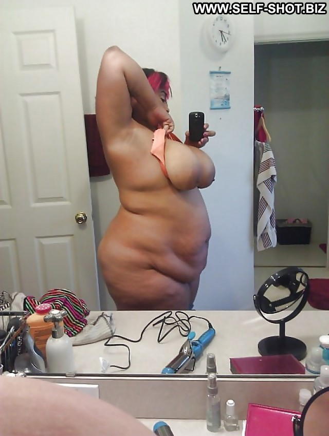 Annmarie Private Pictures Boobs Amateur Selfie Hot Bbw Self Shot Big