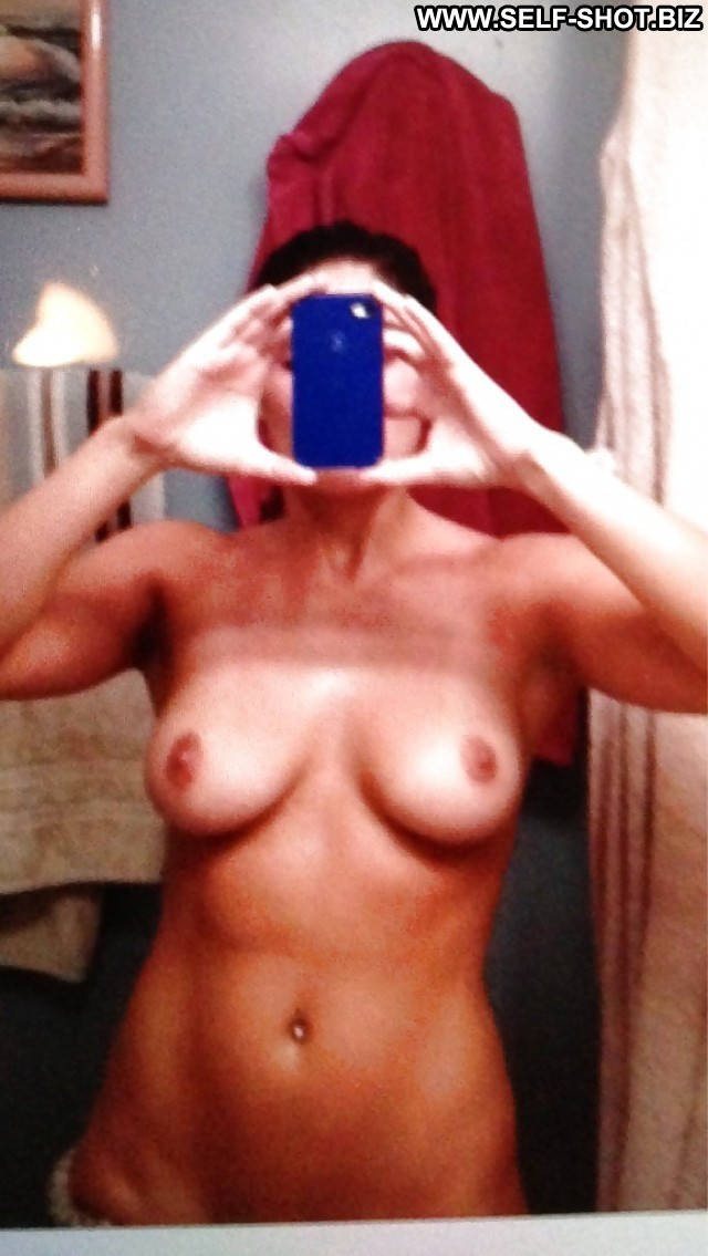 Cyndy Private Pictures Homemade Selfie Amateur Self Shot Hot