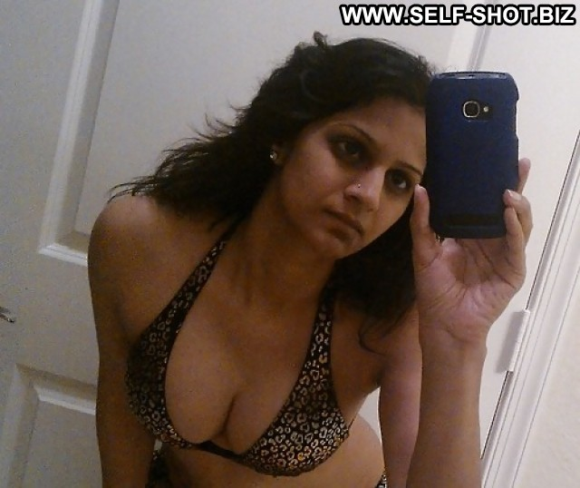 Berry Private Pictures Self Shot Self Shot Big Boobs Boobs