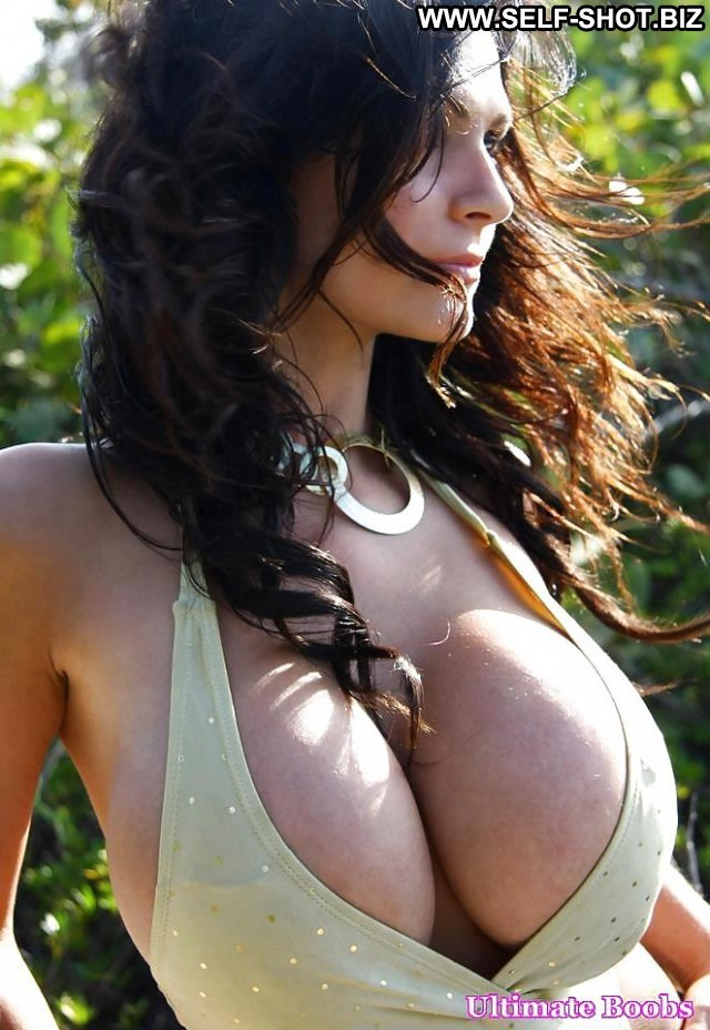 Miguelina Private Pictures Bdsm Hot Male Babe Boobs Big Boobs Female