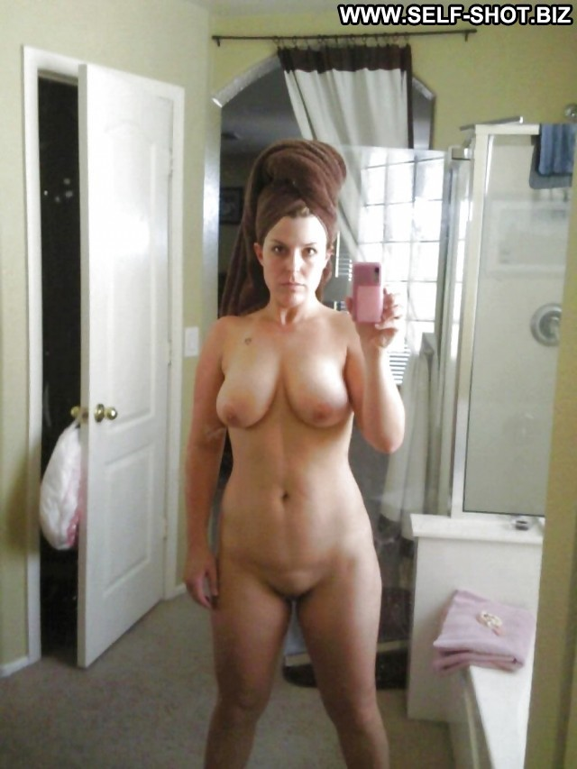 Shantay Private Pictures Selfie Milf Sexy Amateur Self Shot Hot