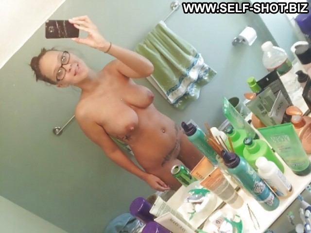 Chantell Private Pictures Self Shot Hot Amateur Schoolgirl Sexy Babe