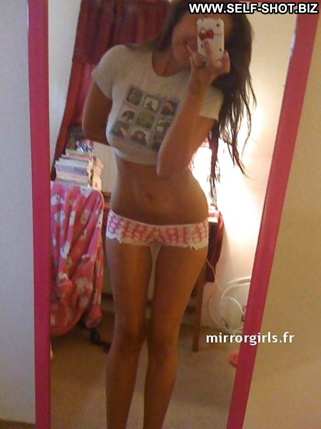 Jazmin Private Pictures Fingering Selfie Self Shot Amateur