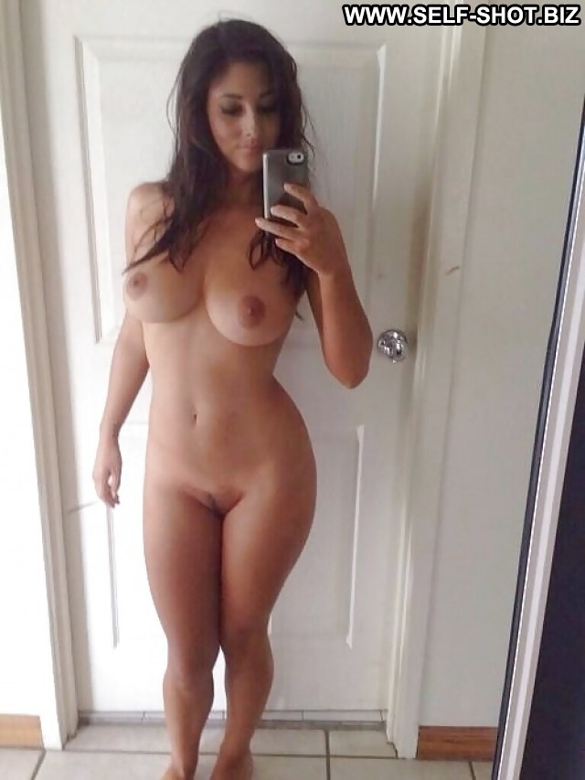 Lashawnda Private Pictures Selfie Nipples Babe Rich Self Shot Tits