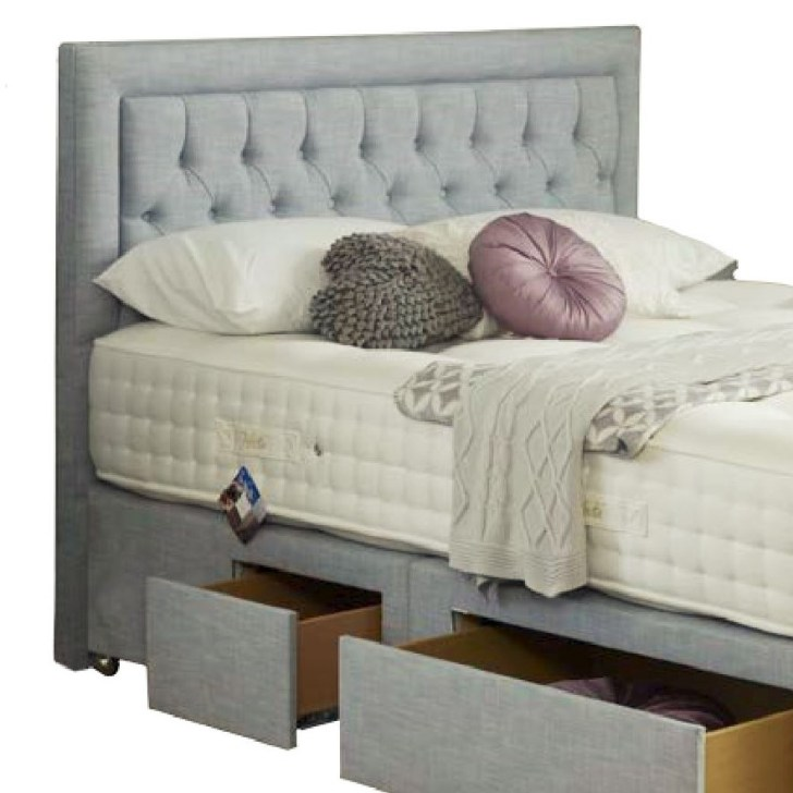 Beds by Selfsure