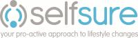 SelfSure_Logo_feb2021