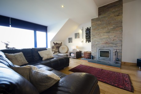 fireplace-3000