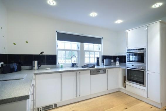 kitchen-mountain-view-lodge