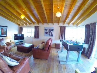 lounge2 1200