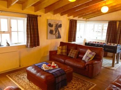 lounge3 1200