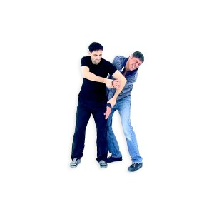 self defense,self defense for women,self defense techniques,women self defense,women's self defense,defense,womens self defense,self defense techniques for women,women,self defense training,woman,self defence,self defense moves,self defense tips,female self defense,self-defense,self defense women,self defence techniques,self protection,choke defense,self defense women class,self defense women videos