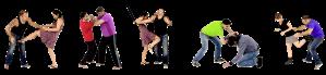 self defense,self defense for women,self defense techniques,women self defense,women's self defense,defense,womens self defense,self defense techniques for women,women,self defense training,woman,self defence,self defense moves,self defense tips,female self defense,self-defense,self defense women,self defence techniques,self protection,choke defense,self defense women class,self defense women videos