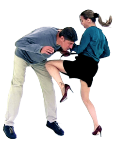 self defense,self defense for women,self defense techniques,defense,self defense weapons,self defence,self defense gadgets,self,self protection,self defense gun,easy self defense,self defense tool,self defense 2020,self defense tips,self defense ammo,self defense hacks,self defense knife,self defense tools,self defense funny,self defense woman,funny self defense,self defense girls,women self defense