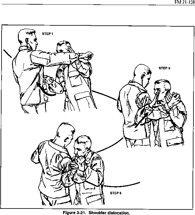 krav maga techniques Gallery