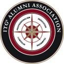 ITG ALUMNI ASSOCIATION