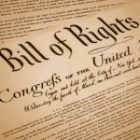 bill-of-rights_public domain image