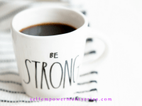 10 ways to empower yourself today