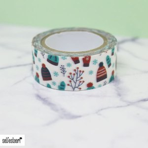 Washi-Tape-Winter-Time