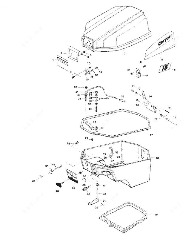 Httpsgedong Herokuapp Compostporsche 996 Fuse Diagram 2019