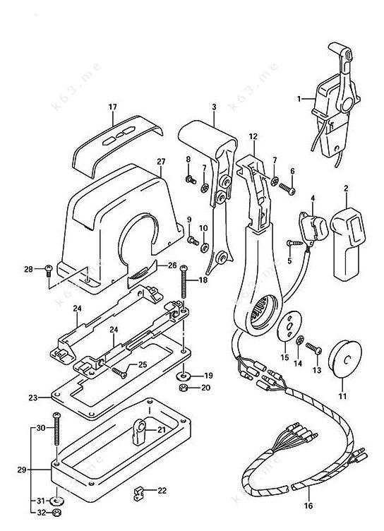 Jvc Kd Lh300 Wiring Harnes Diagram