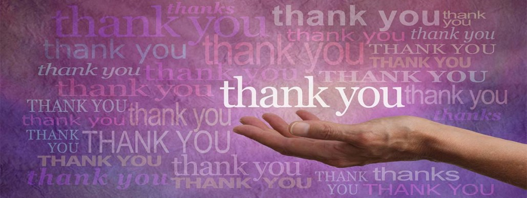 The-11-Benefits-of-Gratitude-self-help-for-life-blog.jpg?fit=1030%2C386&ssl=1