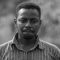 Isaac Andoh Mensah