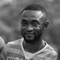 Emmanuel Obiri Laryea