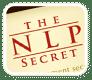 The NLP Secret
