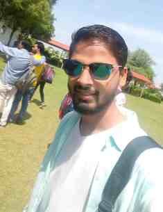 Faizan Ali- entrepreneur, earn money online, online business