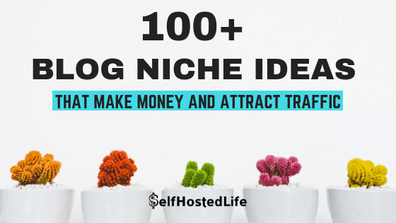 Make money in dating niche